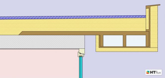 Simulation Ex 1 Materialansicht