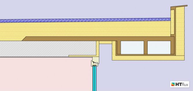Simulation Ex 3  Materialansicht