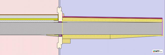 Balkon-ohne-Isokorb-Wärmebrücke-saniert-Materialien