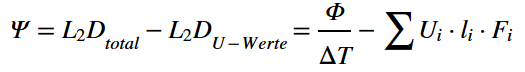 Formel-PSI-Berechnung-aus-Waermestrom-L2D