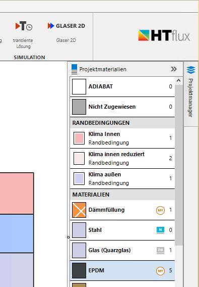 Projektmaterialien-zur-Simulation