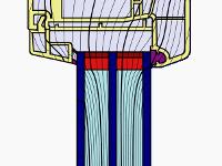 Isolierglas-Berechnung nach EN673
