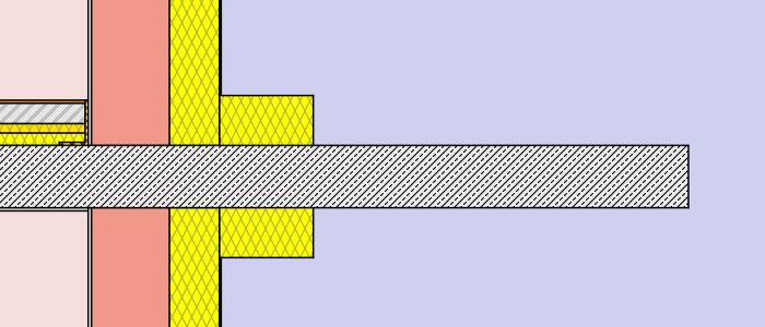 balcony-masonry-case-external-16cm-30cm