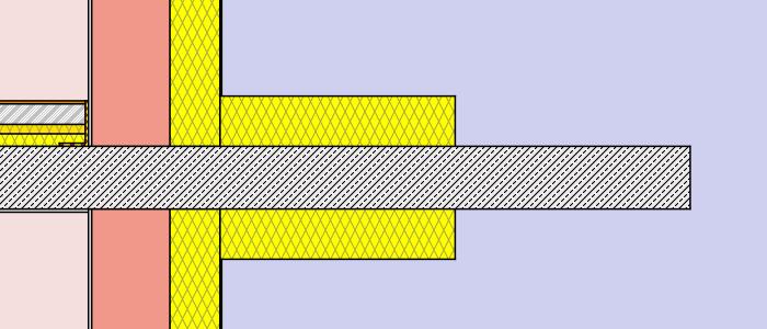 balcony-masonry-case-external-16cm-75cm