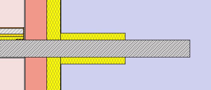 balcony-masonry-case-external-8cm-75cm
