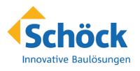 Schöck HTflux Kooperation Isokorb