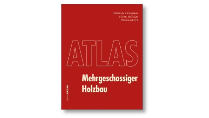 Atlas-Mehrgeschossiger-Holzbau-Detail-667