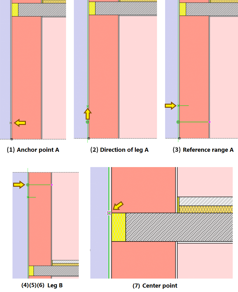 Psi-Tool-Thermal-Bridging-Calculation