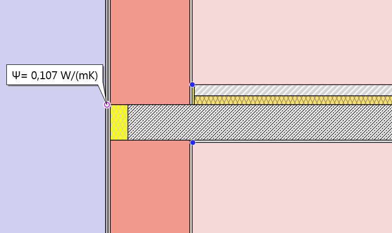Thermal-Bridging-Floor-Junction