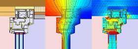 simulation-views-mini