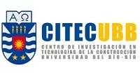 CITEC University of Bio-Bio