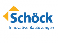 Schöck HTflux Isokorb Kooperation