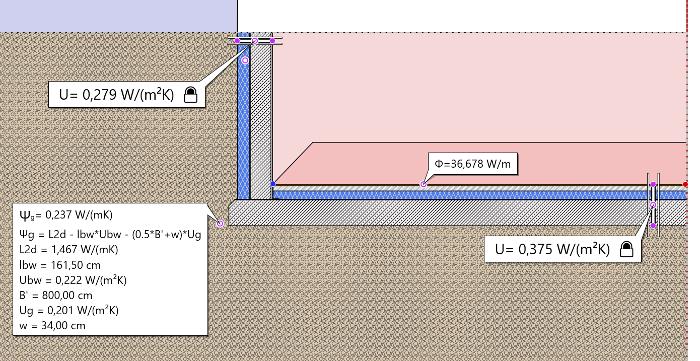 psig-calculation-slab-below-grade
