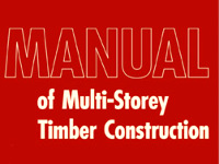 Manual-of-multi-storey-timber-construction-small